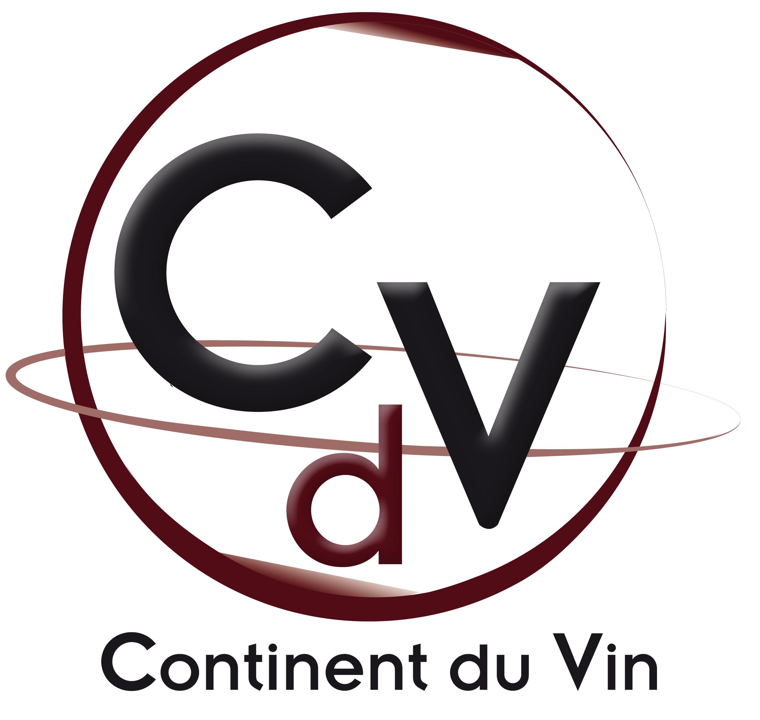 pays importateur de vin