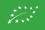logoeuropeenpantoneab_150
