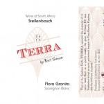terra - importateur de vins du monde