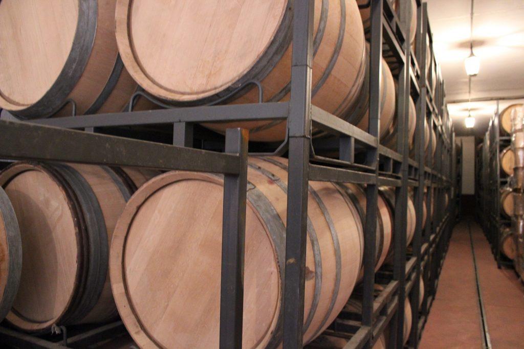 importateur vins d'espagne