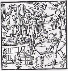 renaissance-vin-espagne