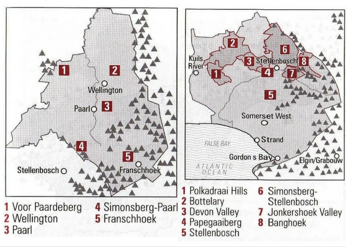 stellenbosch-vins-dafrique-du-sud