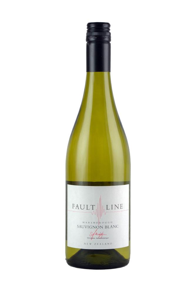 NZ-Faultline-Sauvignon-Blanc5