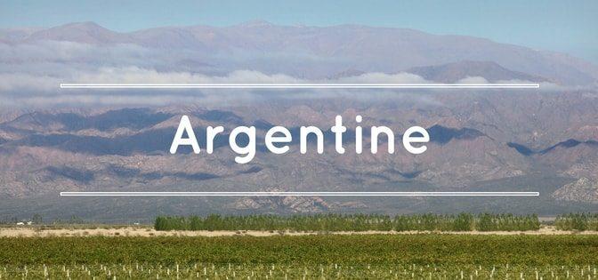 continent-du-vin-importateur-de-vins-dargentine