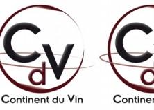 Continent du Vin ouvre son site dédié aux professionnels