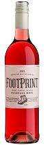 footprint rosé small