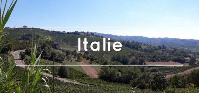 continent-du-vin-importateur-de-vins-ditalie