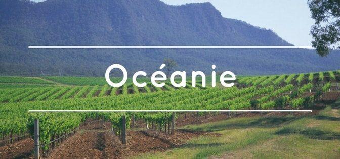 continent-du-vin-importateur-de-vins-doceanie