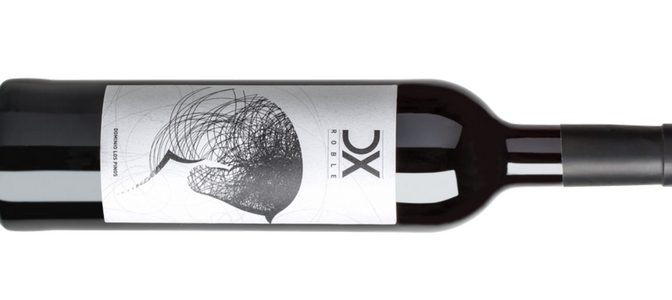 DOMINIO LOS PINOS – DX ROBLE –  2015