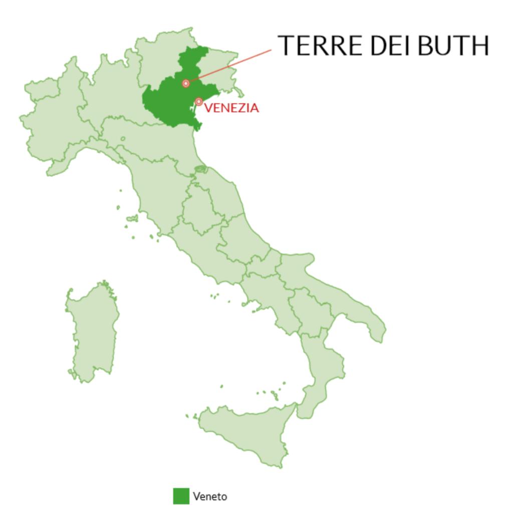 Italie - VENETIE